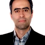پیام تبریک سرپرست شرکت مروارید هامون به مناسبت سالروز تاسیس شرکت شکرقند شاهرود